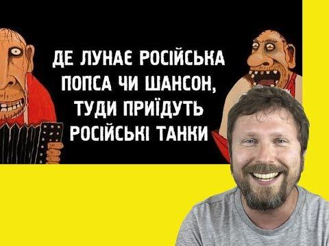 Информационный портал Фонда черкесской культуры Адыги им
