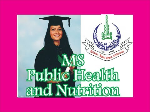 masters-of-science-in-public-health-and-nutrition,-aiou-ms-public-health-and-nutrition,-aiou