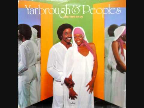 Yarbrough & Peoples - Come To Me