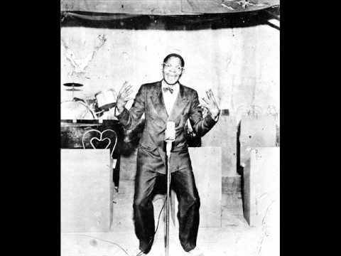 peter cleighton&blind jown davies-moonshine man
