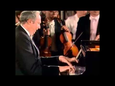 Mozart   Piano Concerto No. 20 in D minor