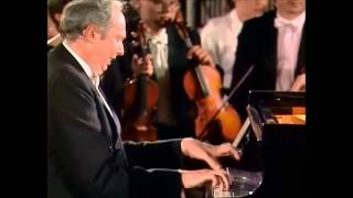 Mozart | Piano Concerto No. 20 in D minor
