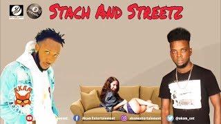 Stach & Streetz - Netflix Explicit - March 2019