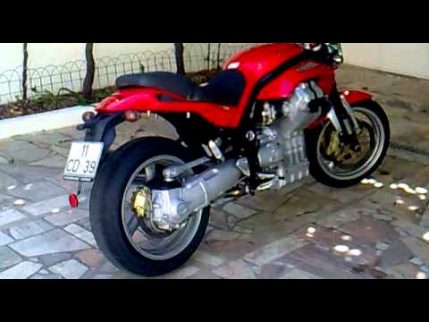 Griso 850