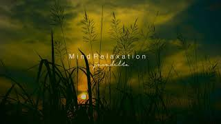Mind Relaxation - Javanese Music, Meditation Music, Music to Sleep [Gamelan Vibes]
