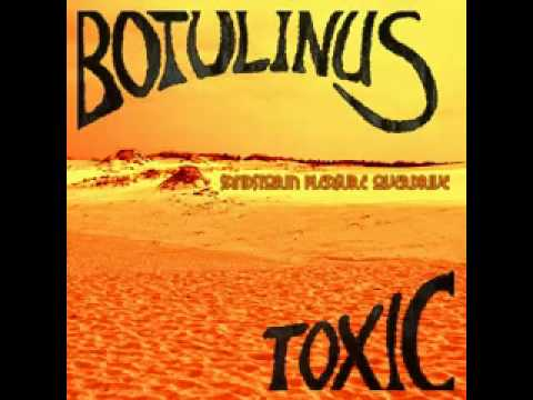 Botulinus Toxic - The Hole in the Whole