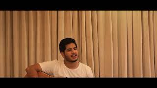 Bekhayali | Arijit Singh |Shahid kapoor | Kiara | KABIR SINGH | VARUN KABRA