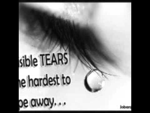 Lagu Sedih Westlife _ Soledad