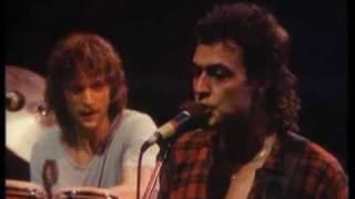 BAP - Nemm mich met 1983