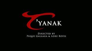 T'yanak Full Theatrical Trailer