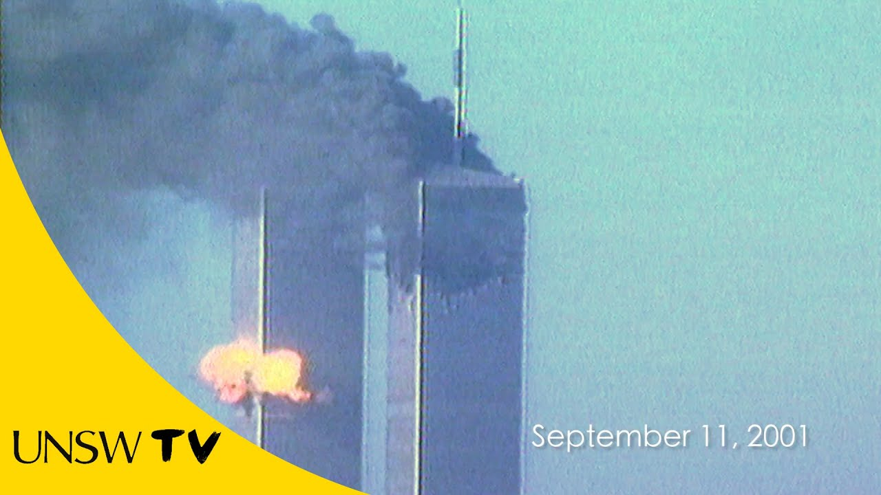 Download World Trade Center and how it collapsed
