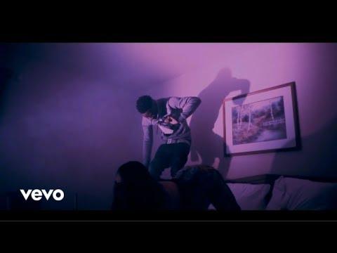 SUPREMEKATI - No Discussion (Official Music Video)