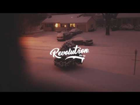 Monogem - Take It Slow (Deep Chills Remix)