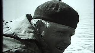 Киножурнал Советская Карелия 1969 Июнь