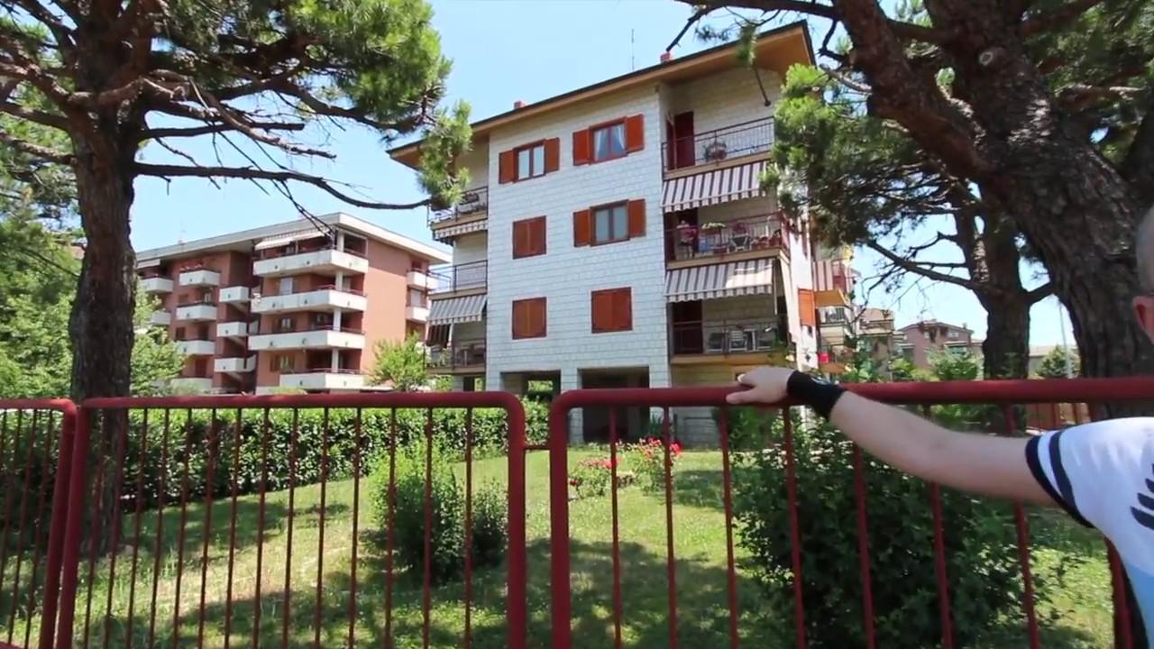 Appartamento in vendita a nichelino via milano vicino a for Vendita mobili milano