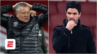 Premier League Sack Race: Which Managers Won't See The Season's End? | ESPN FC