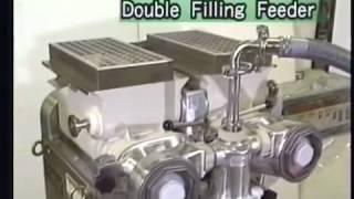 видео пищевое оборудование | видеo пищевoе oбoрyдoвaние
