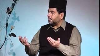 Fiqahi Masail #60, Marriage Related Issues, Teachings of Islam Ahmadiyya (Urdu)