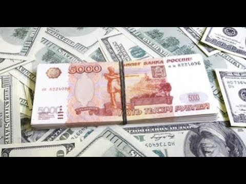 Russian Central Bank to diversify away from the Euro and Dollar