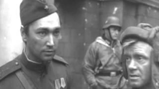 Программа «Хотят ли русские войны»: Юрий Озеров, фильм второй