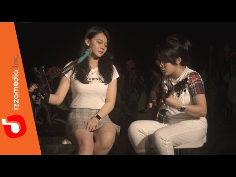 Korban Janji ( Dyah Novia ft. Bryce Adam Live Cover )