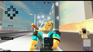 Roblox:CT:OS Watch Dogs