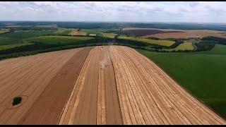 Успешното земеделие на България - 13
