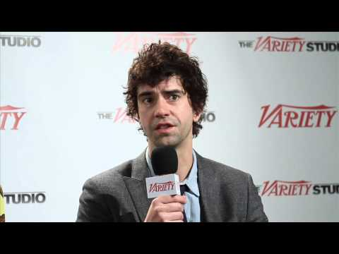 Sundance Interview: 'The Future'