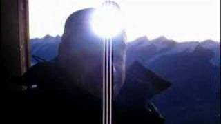 Cervino(Matterhorn)Maskarell, 5ª parte