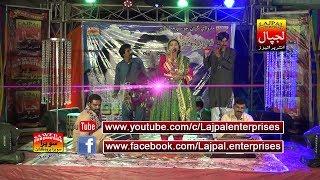 Suriya Soomro | Manjo Janirro | Marwari Super Hit New ALBUM 46 | LAJPAL ENTERPRISES