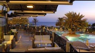 Отели Кипра.Constantinou Bros Athena Beach Hotel 4*.Пафос.Обзор(Горящие туры и путевки: https://goo.gl/nMwfRS Заказ отеля по всему миру (низкие цены) https://goo.gl/4gwPkY Дешевые авиабилеты:..., 2016-02-10T14:16:29.000Z)