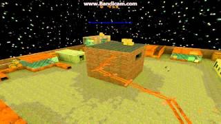 Контр страйк 1.6 Зомби сервер как ставить лазер мины(, 2015-01-30T20:04:10.000Z)