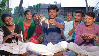 Varsham Kosam | Village comedy | Creative Thinks A to Z