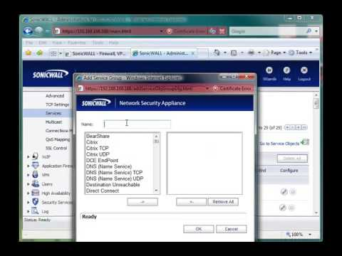 Firewalls And Internet Security Pdf