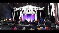 OM.SERA - DANCE MONKEY (tones and i) Voc IVHA BERLIAN