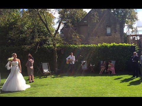 hey-there-delilah---live-acoustic---cotswolds-wedding-reception