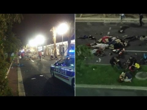 Trailer do filme A Terrorista