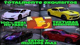 Tutorial: Instación de nuevos autos - Sin Mod Loader - Need For Speed Most Wanted