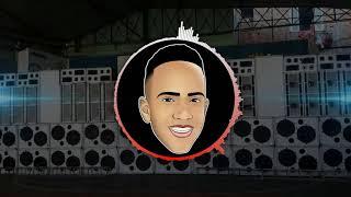 MC ROGÊ - COISAS DA VIDA LIGHT   A MINHA EX QUER VIRAR A MINHA AMIGA [ LANÇAMENTO 2018 ]