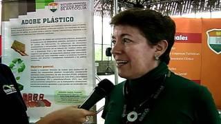 U de A - Colegio Mayor de Antioquia en Expouniversidad
