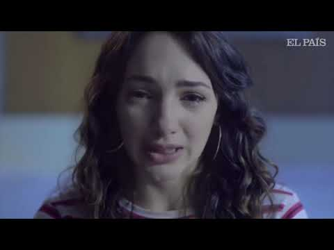 Thelma Fardín Miente PRUEBAS DEFINITIVAS (MGTOW ARGENTINA)