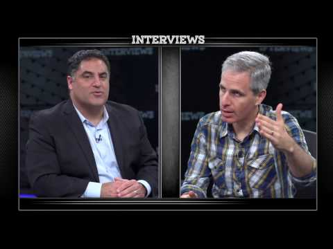 David Sirota Interview with Cenk Uygur on The Young Turks
