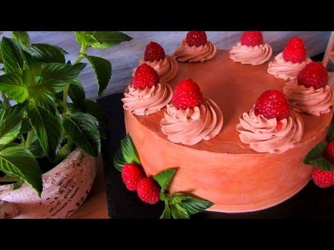 Tarta SIN GLUTEN Petit Suisse (Danonino) y Chocolate