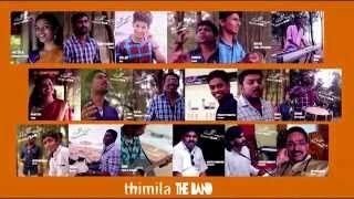 Onathumbi Karaoke