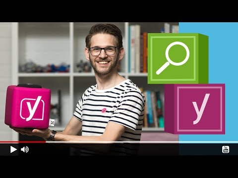 Yoast Academy: SEO for beginners - free online course!