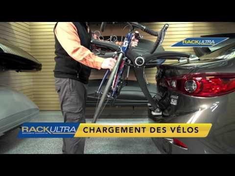 saris bones rear mounted bike rack