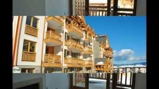 Купить дешевое жилье в болгарии(Готовые апартаменты с рассрочкой до трех лет! Станьте собственником апартамента в самом престижном и попу..., 2014-08-19T14:43:21.000Z)