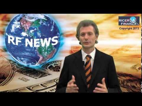 RF NEWS 16.11.13 (quadro generale)