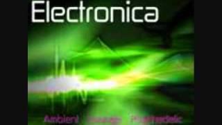 Aroma FT Katerina - Ta Pedia Tou Peria (Dj Cré remix).wmv