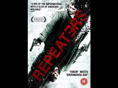 Повторяющие реальность (2010)